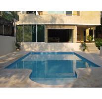 Foto de casa en renta en  , costa azul, acapulco de juárez, guerrero, 2625258 No. 01