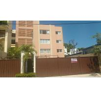 Foto de departamento en renta en  , costa azul, acapulco de juárez, guerrero, 2630181 No. 01