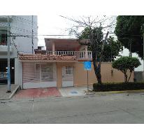 Foto de casa en venta en  , costa azul, acapulco de juárez, guerrero, 2638771 No. 01