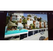 Foto de casa en venta en  , costa azul, acapulco de juárez, guerrero, 2639883 No. 01