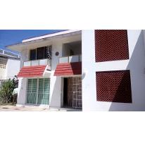Foto de casa en renta en  , costa azul, acapulco de juárez, guerrero, 2644663 No. 01