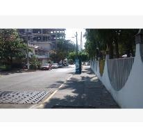 Foto de casa en venta en  , costa azul, acapulco de juárez, guerrero, 2653371 No. 03