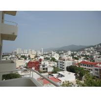 Foto de departamento en renta en  , costa azul, acapulco de juárez, guerrero, 2658714 No. 01