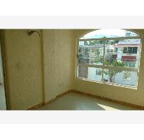 Foto de departamento en venta en  , costa azul, acapulco de juárez, guerrero, 2674297 No. 01