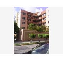 Foto de departamento en venta en  , costa azul, acapulco de juárez, guerrero, 2677246 No. 01