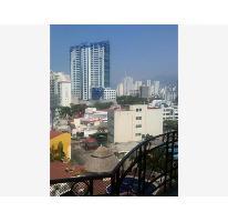 Foto de departamento en renta en  , costa azul, acapulco de juárez, guerrero, 2703291 No. 01