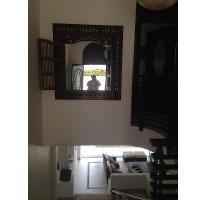 Foto de casa en venta en  , costa azul, acapulco de juárez, guerrero, 2715814 No. 01