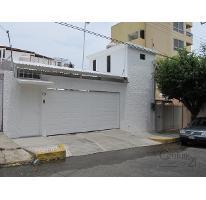 Foto de casa en venta en  , costa azul, acapulco de juárez, guerrero, 2733119 No. 01