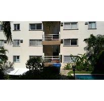 Foto de departamento en renta en  , costa azul, acapulco de juárez, guerrero, 2736152 No. 01