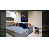 Foto de departamento en venta en  , costa azul, acapulco de juárez, guerrero, 2754686 No. 01