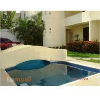 Foto de departamento en renta en  , costa azul, acapulco de juárez, guerrero, 2797226 No. 01
