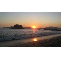 Foto de departamento en renta en  , costa azul, acapulco de juárez, guerrero, 2803816 No. 01