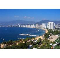 Foto de departamento en renta en  , costa azul, acapulco de juárez, guerrero, 2804504 No. 01
