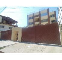 Foto de departamento en venta en  , costa azul, acapulco de juárez, guerrero, 2810504 No. 01