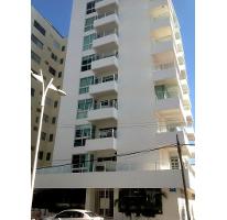 Foto de departamento en venta en  , costa azul, acapulco de juárez, guerrero, 2834624 No. 01