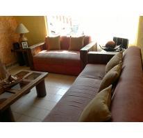 Foto de casa en renta en  , costa azul, acapulco de juárez, guerrero, 2844249 No. 01