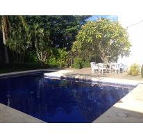 Foto de departamento en venta en  , costa azul, acapulco de juárez, guerrero, 2860081 No. 01
