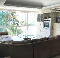 Foto de casa en venta en  , costa azul, acapulco de juárez, guerrero, 2875099 No. 01