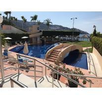 Foto de departamento en venta en  , costa azul, acapulco de juárez, guerrero, 2875439 No. 01