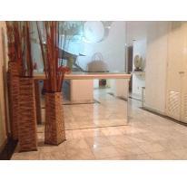 Foto de departamento en venta en  , costa azul, acapulco de juárez, guerrero, 2883988 No. 01