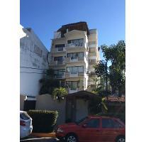 Foto de departamento en renta en  , costa azul, acapulco de juárez, guerrero, 2890340 No. 01