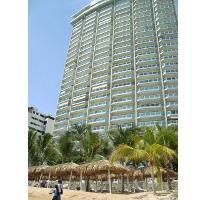 Foto de departamento en venta en  , costa azul, acapulco de juárez, guerrero, 2937161 No. 01