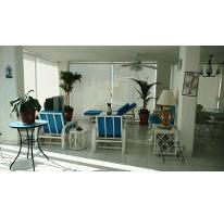 Foto de departamento en venta en  , costa azul, acapulco de juárez, guerrero, 2938889 No. 01