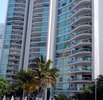 Foto de departamento en venta en  , costa azul, acapulco de juárez, guerrero, 2958879 No. 01