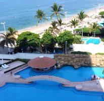 Foto de departamento en venta en  , costa azul, acapulco de juárez, guerrero, 2958879 No. 02