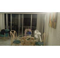 Foto de departamento en venta en  , costa azul, acapulco de juárez, guerrero, 2984369 No. 01