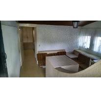 Foto de departamento en renta en  , costa azul, acapulco de juárez, guerrero, 2984418 No. 01