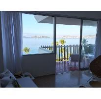 Foto de departamento en venta en  , costa azul, acapulco de juárez, guerrero, 2989603 No. 01