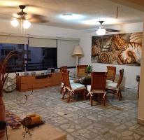 Foto de departamento en renta en  , costa azul, acapulco de juárez, guerrero, 2994906 No. 01