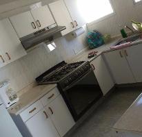 Foto de departamento en renta en  , costa azul, acapulco de juárez, guerrero, 3003556 No. 04