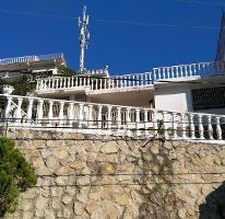 Foto de casa en venta en  , costa azul, acapulco de juárez, guerrero, 3003885 No. 01