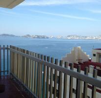 Foto de departamento en renta en  , costa azul, acapulco de juárez, guerrero, 0 No. 01