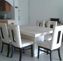 Foto de departamento en renta en  , costa azul, acapulco de juárez, guerrero, 3036746 No. 01