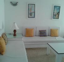 Foto de departamento en renta en  , costa azul, acapulco de juárez, guerrero, 3036902 No. 01