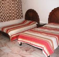 Foto de casa en renta en  , costa azul, acapulco de juárez, guerrero, 3110429 No. 01