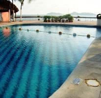 Foto de departamento en renta en  , costa azul, acapulco de juárez, guerrero, 3135793 No. 01