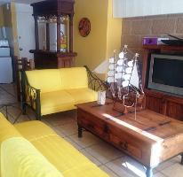 Foto de departamento en renta en  , costa azul, acapulco de juárez, guerrero, 3137151 No. 01