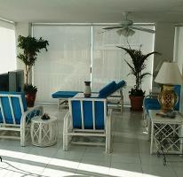 Foto de departamento en renta en  , costa azul, acapulco de juárez, guerrero, 3141536 No. 01