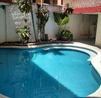 Foto de departamento en renta en  , costa azul, acapulco de juárez, guerrero, 3160475 No. 01