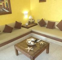Foto de departamento en renta en  , costa azul, acapulco de juárez, guerrero, 3162124 No. 01