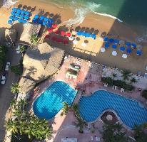 Foto de departamento en renta en  , costa azul, acapulco de juárez, guerrero, 3243385 No. 01