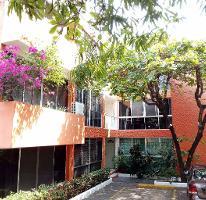 Foto de casa en venta en  , costa azul, acapulco de juárez, guerrero, 3471245 No. 01