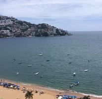 Foto de departamento en renta en  , costa azul, acapulco de juárez, guerrero, 3524045 No. 01