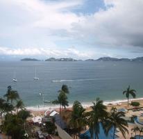 Foto de departamento en renta en  , costa azul, acapulco de juárez, guerrero, 3617309 No. 01