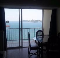 Foto de departamento en venta en  , costa azul, acapulco de juárez, guerrero, 3679801 No. 02