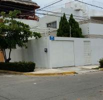 Foto de casa en venta en  , costa azul, acapulco de juárez, guerrero, 3729477 No. 01